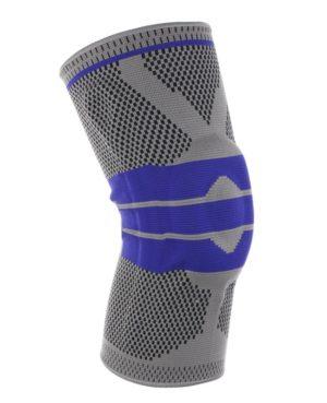 doc sleeve, doc sleeve knee brace